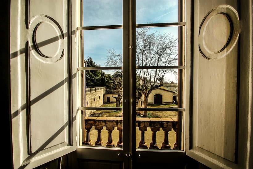 ventanas, puertas y ..... 0