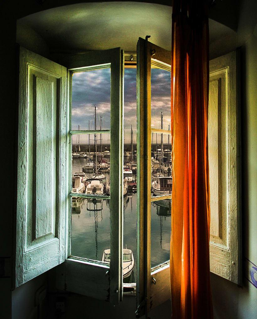 ventanas, puertas y ..... 1