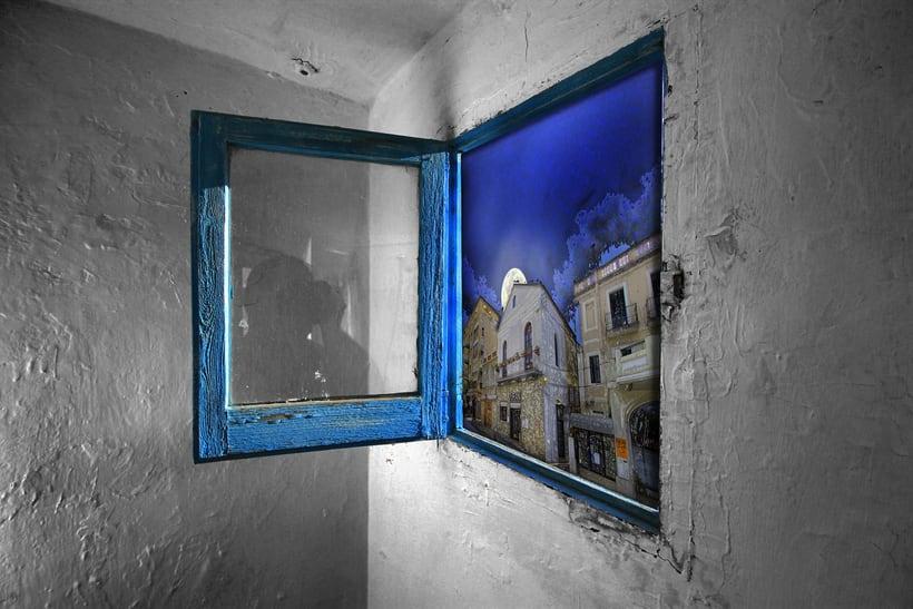 ventanas, puertas y ..... 2