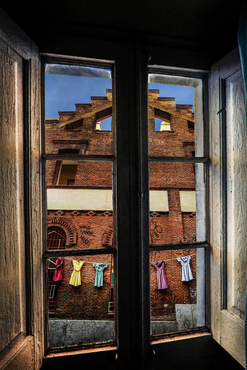 ventanas, puertas y ..... 3