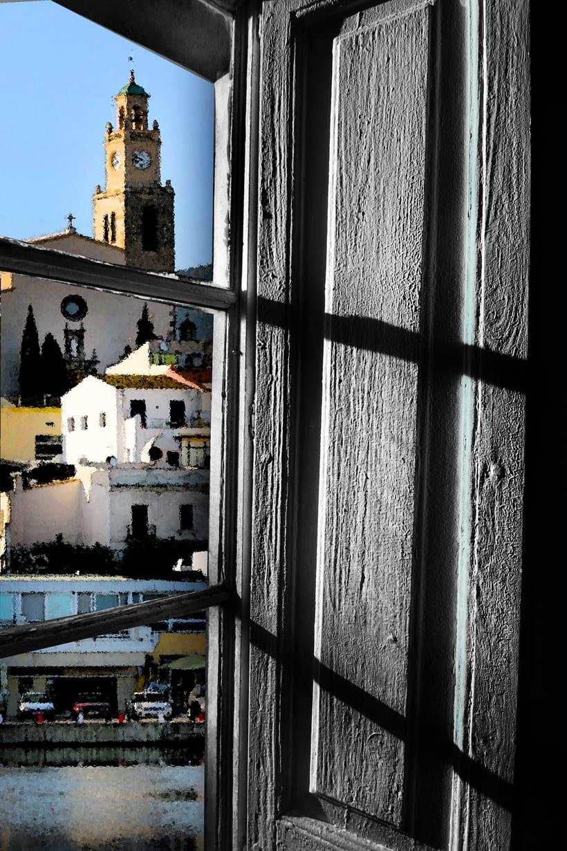 ventanas, puertas y ..... 4