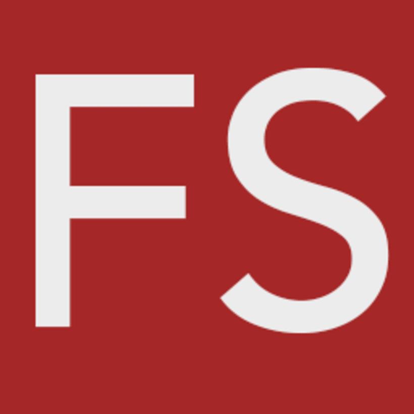 Template + CMS de código abierto libre de descarga 1