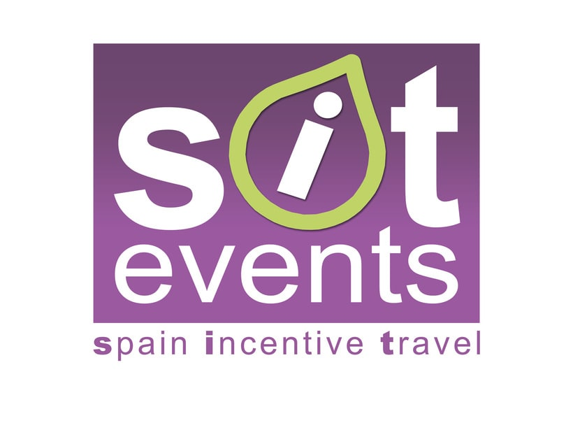 SIT Events - Spain Incentive Travel 0