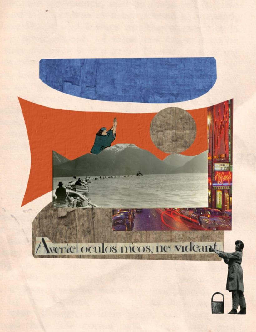 Collages para reflexionar -1