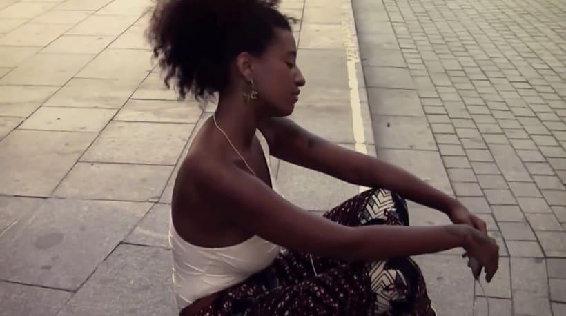 Vídeo Mixtrak 2
