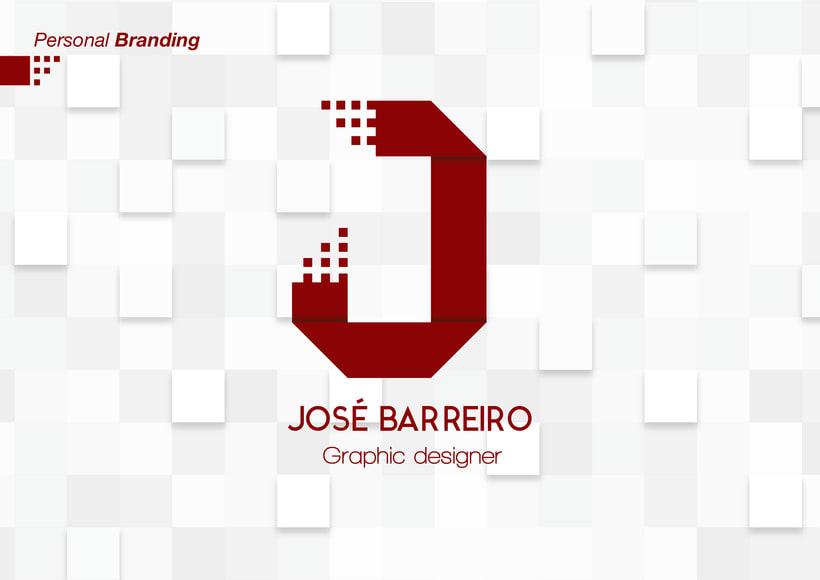 Branding Personal 0