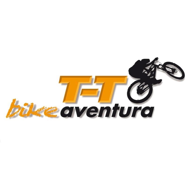 TT Aventura Re-styling 20 años 4