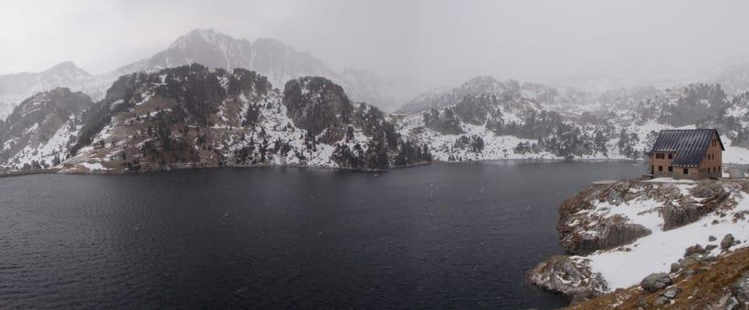 Fotografía Panorámicas & Montaña 7
