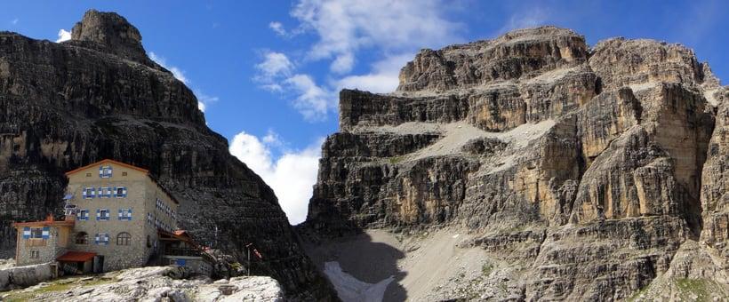 Fotografía Panorámicas & Montaña 8