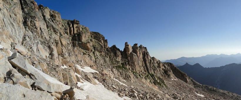 Fotografía Panorámicas & Montaña 9