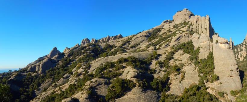 Fotografía Panorámicas & Montaña 13