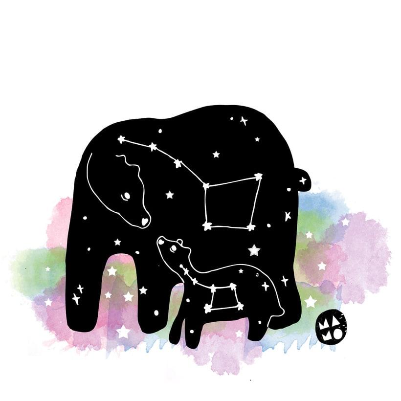 Constelaciones 0