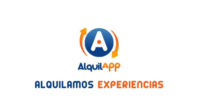 ALQUILAPP 8