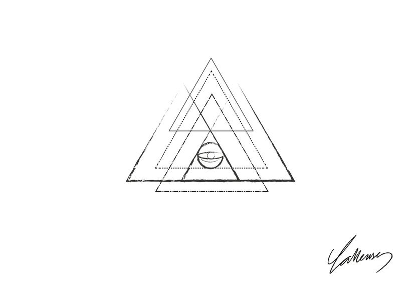 Diseño Geométrico -1