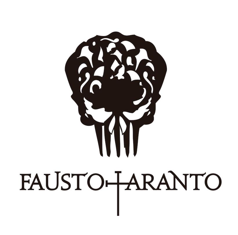 Diseño de web. Fausto Taranto 4