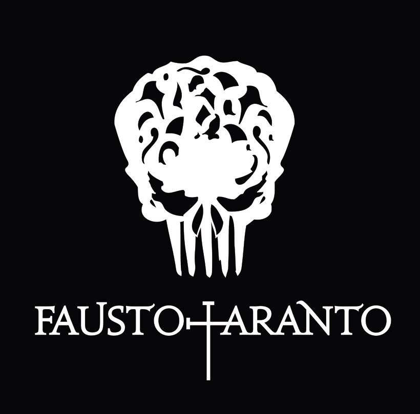Diseño de web. Fausto Taranto 3