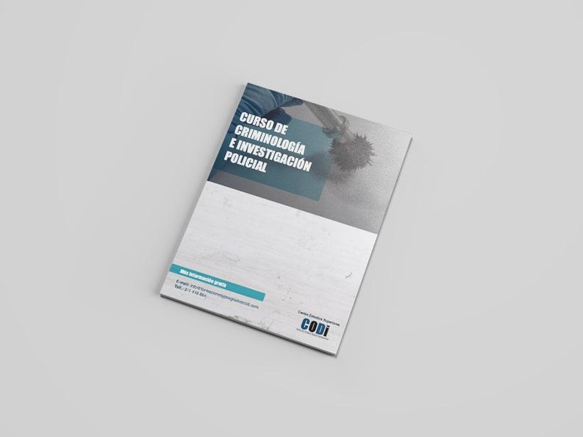 Fichas Curso Criminología 2