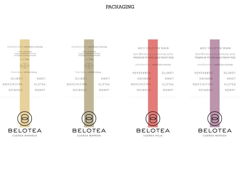 Belotea 9