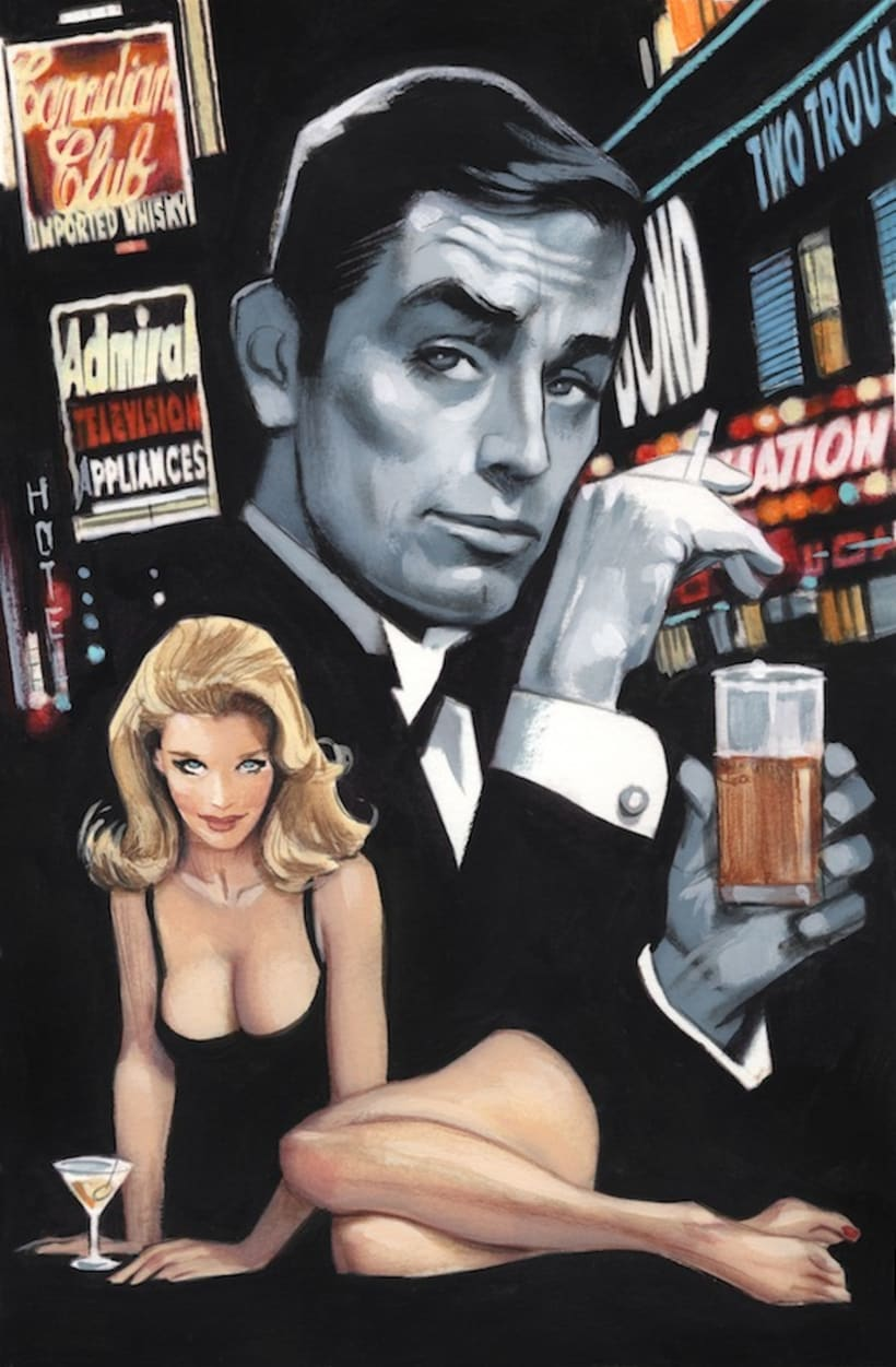 Pulp Cover 1