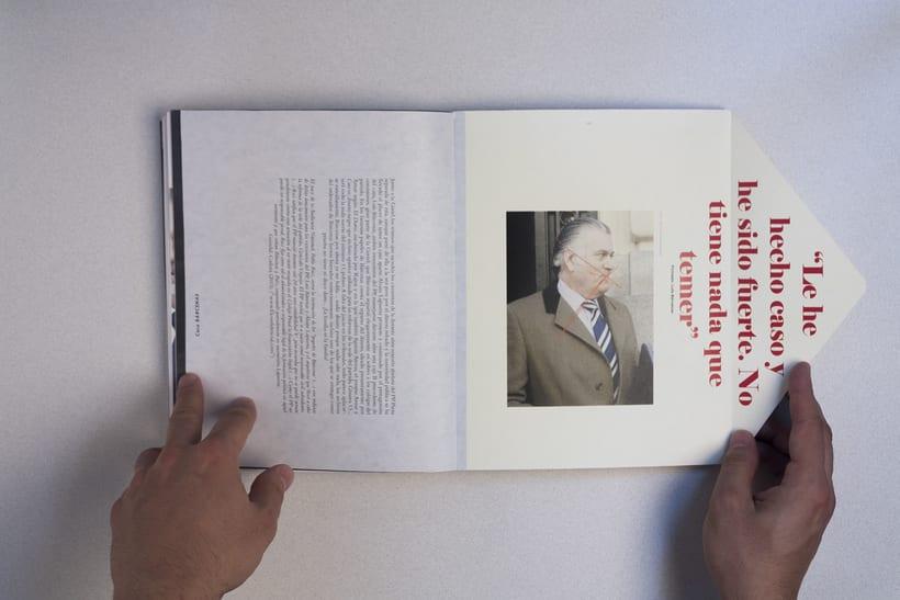 Javier Romero y su cleptocracia visual  9