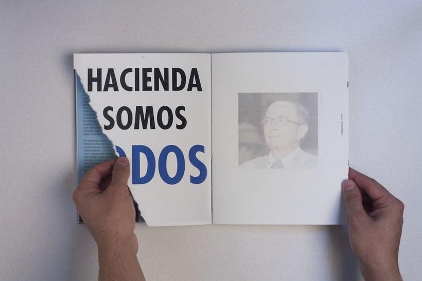 Javier Romero y su cleptocracia visual  10
