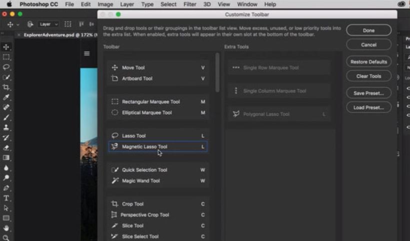 6 nuevas funciones de Photoshop que deberías probar 1