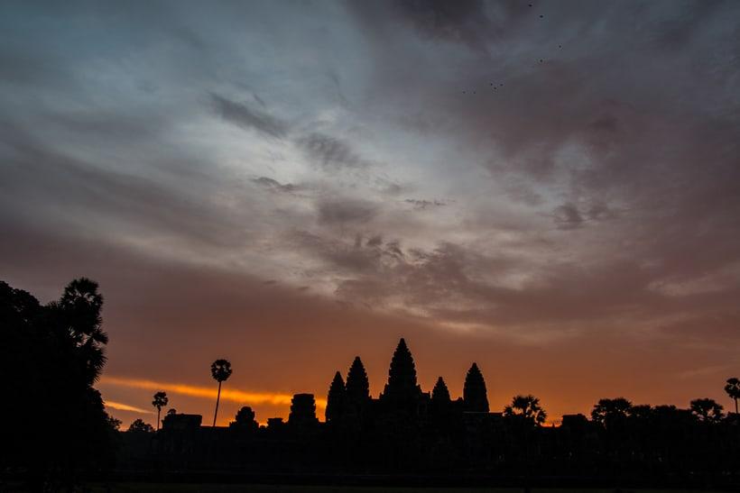 Tailandia & Camboya 2015 9