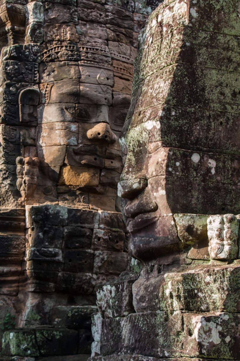 Tailandia & Camboya 2015 11