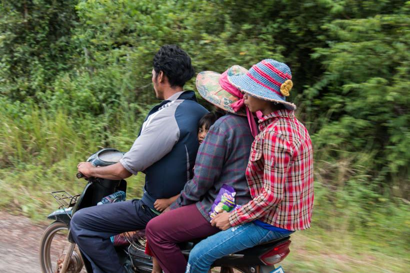 Tailandia & Camboya 2015 12