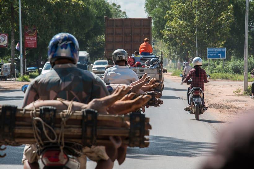Tailandia & Camboya 2015 13
