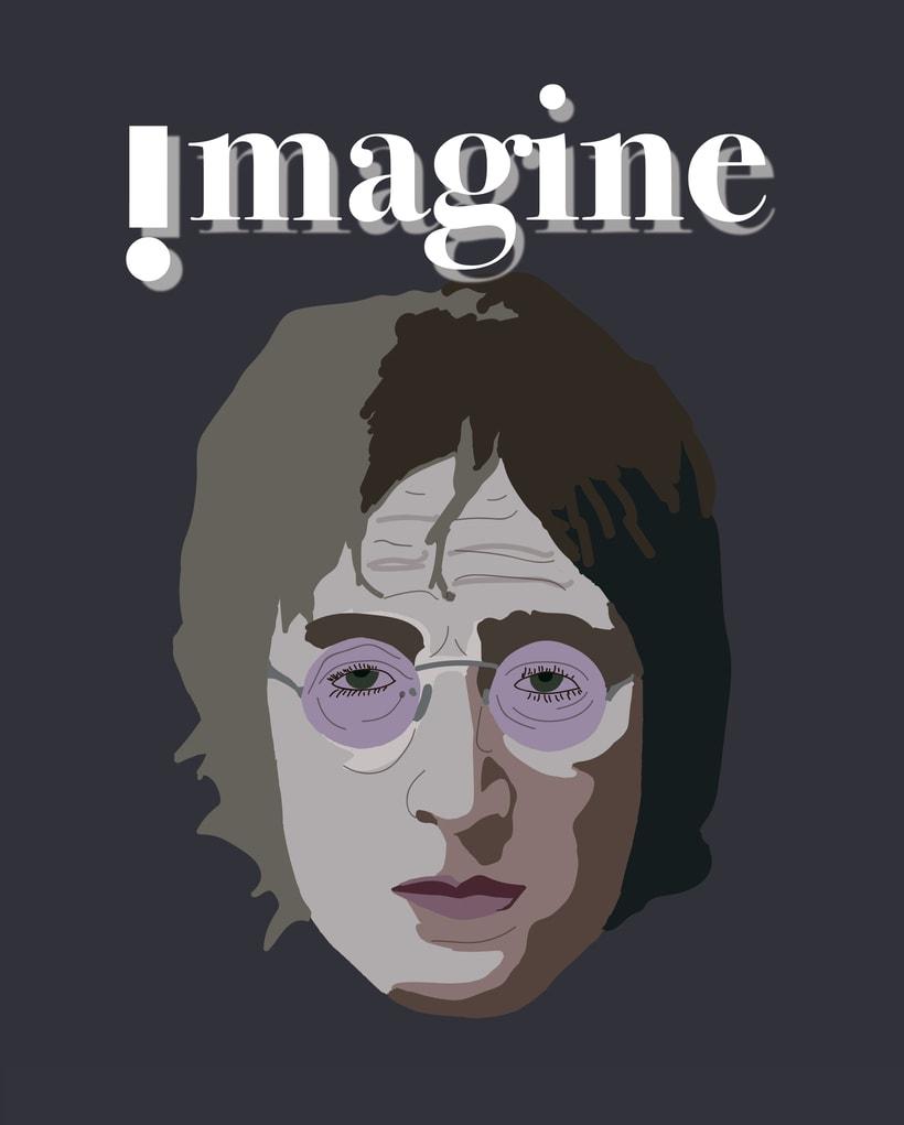 Ilustración portada revista -1