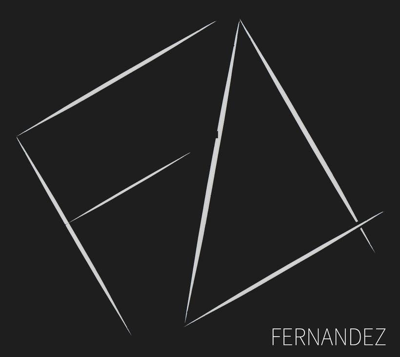 FERNANDEZ4 -1