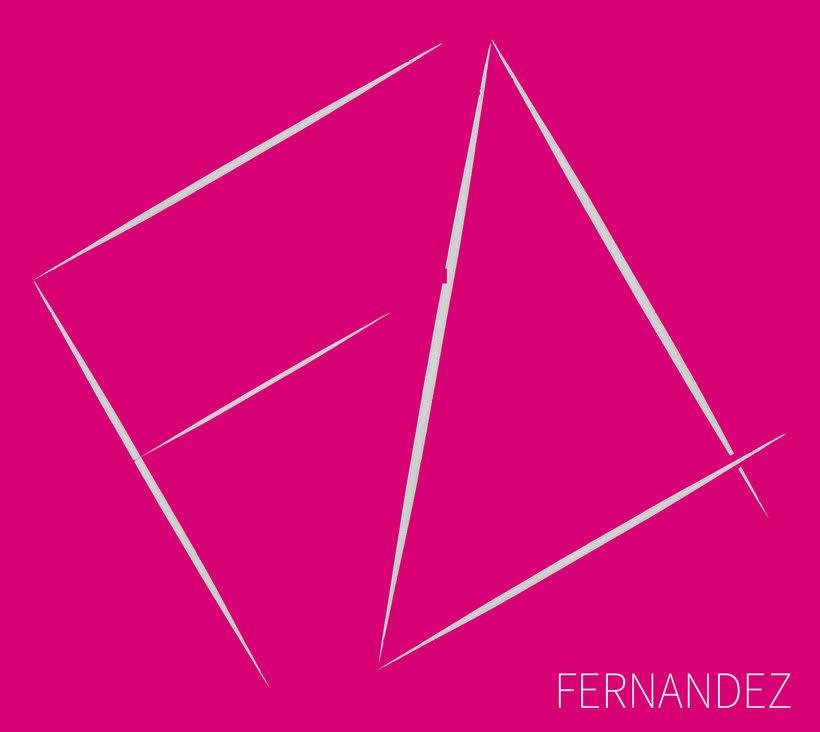 FERNANDEZ4 0