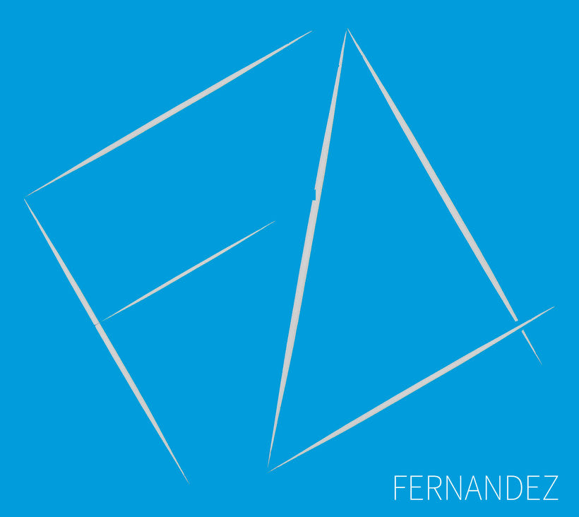 FERNANDEZ4 1
