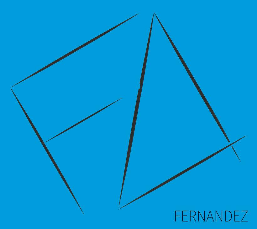 FERNANDEZ4 2