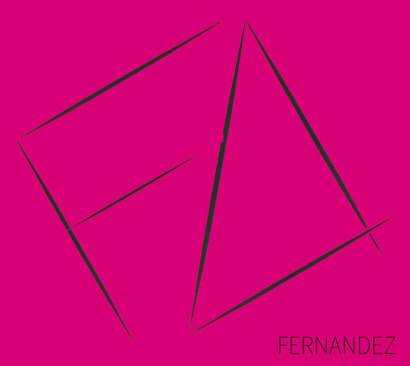 FERNANDEZ4 3