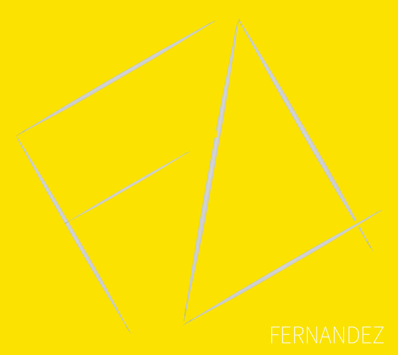 FERNANDEZ4 4