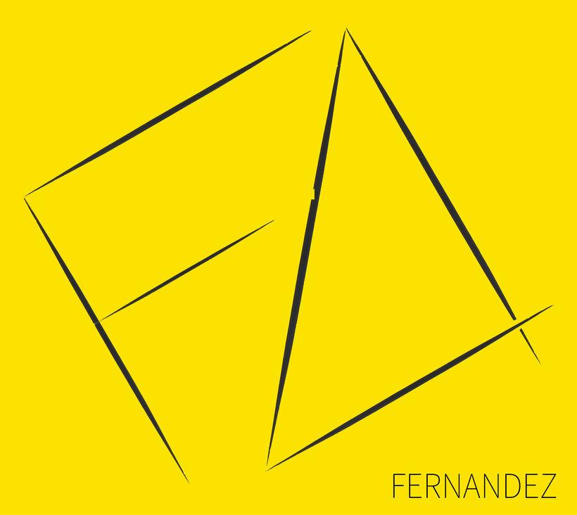 FERNANDEZ4 5