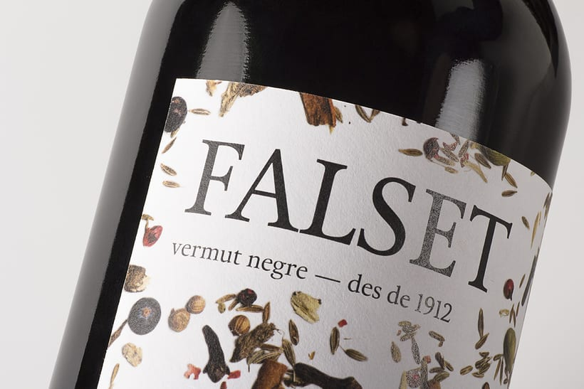 FALSET 4