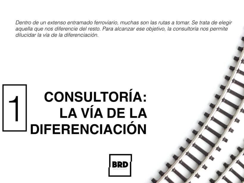 BRD Branding 4