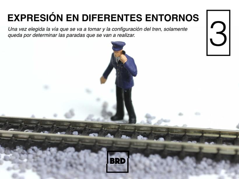 BRD Branding 8