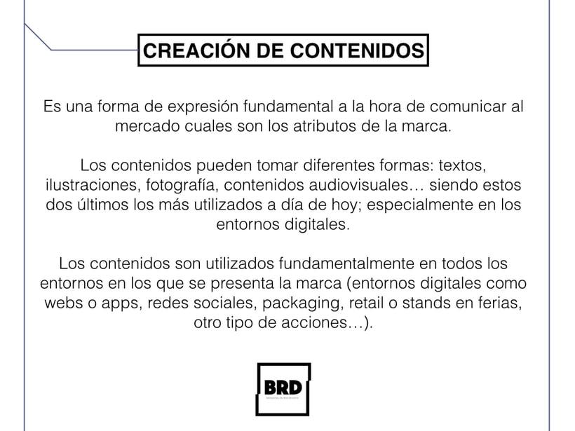 BRD Branding 9