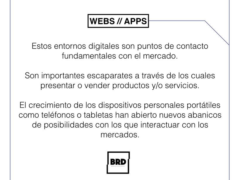 BRD Branding 10