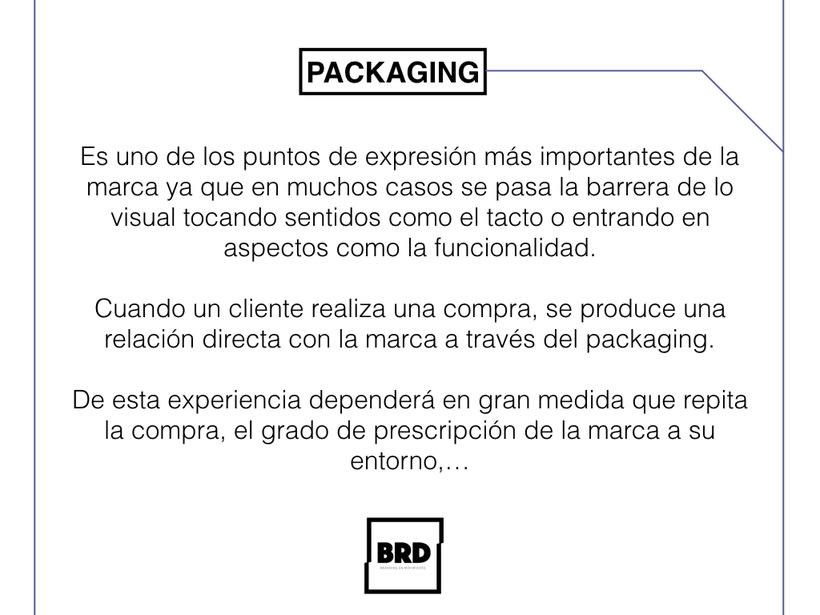 BRD Branding 12