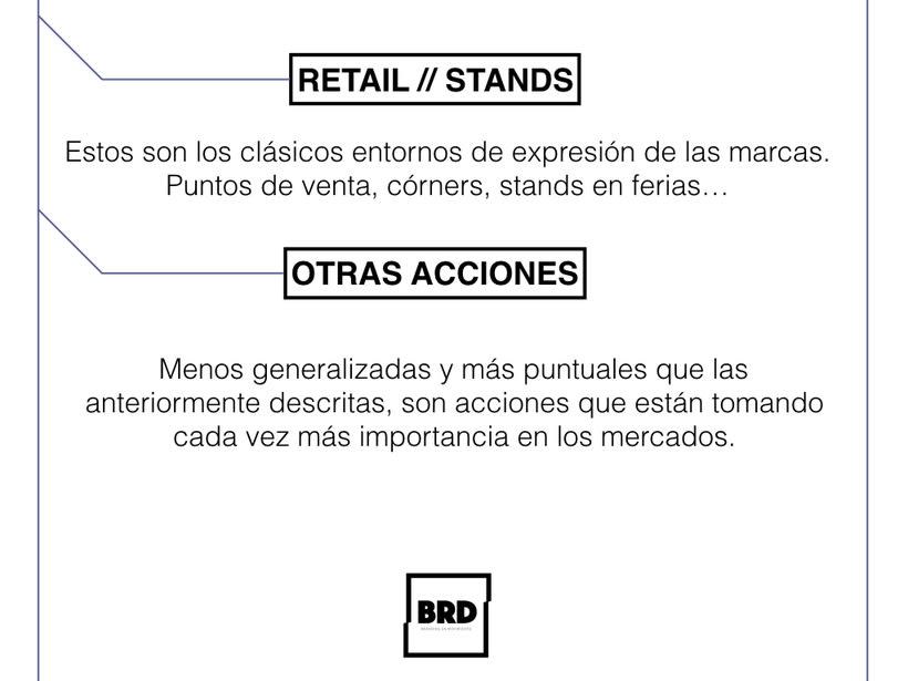 BRD Branding 13