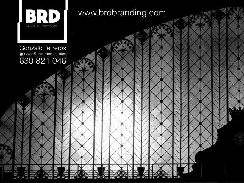 BRD Branding 14