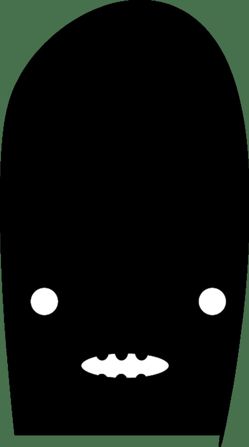Kbezas 3