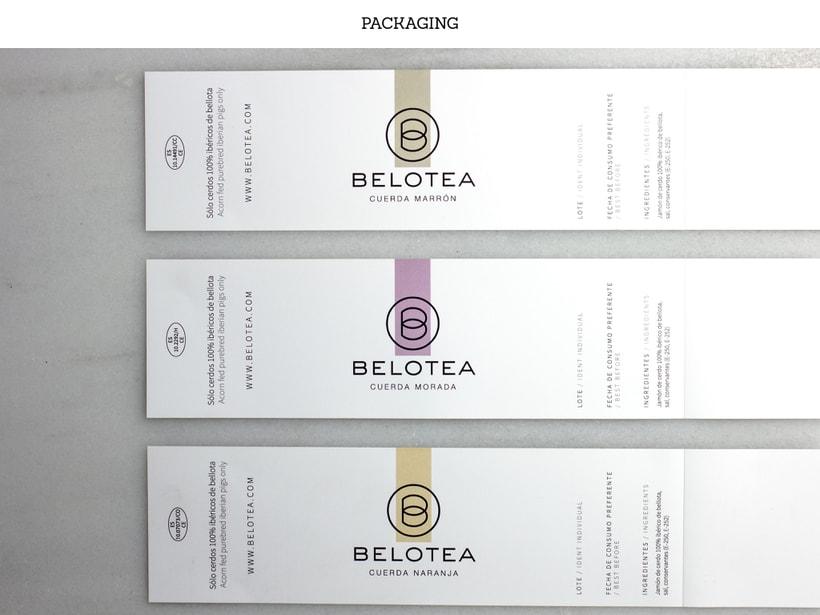 Belotea 11