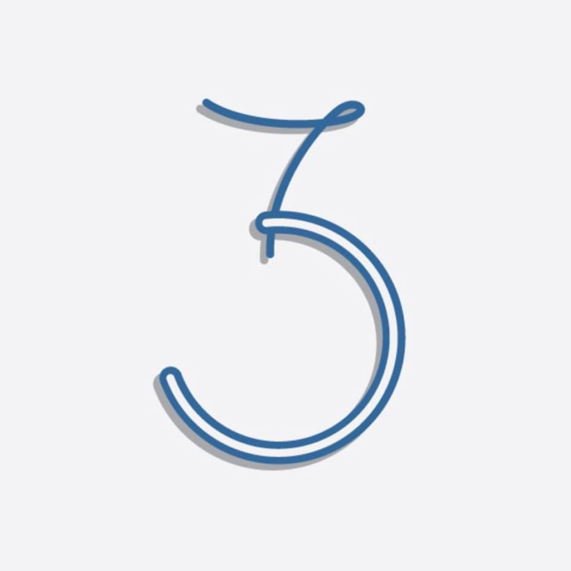 36 days of type 29