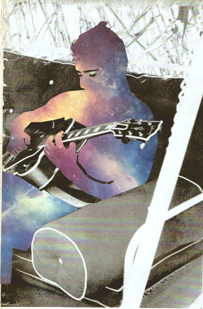 #guitarrista estelar -1